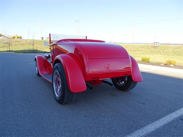 1930 Ford Model A (CC-1429539) for sale in O'Fallon, Illinois