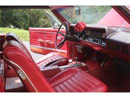 1967 Oldsmobile Cutlass Supreme (CC-1420954) for sale in Overland Park, Kansas