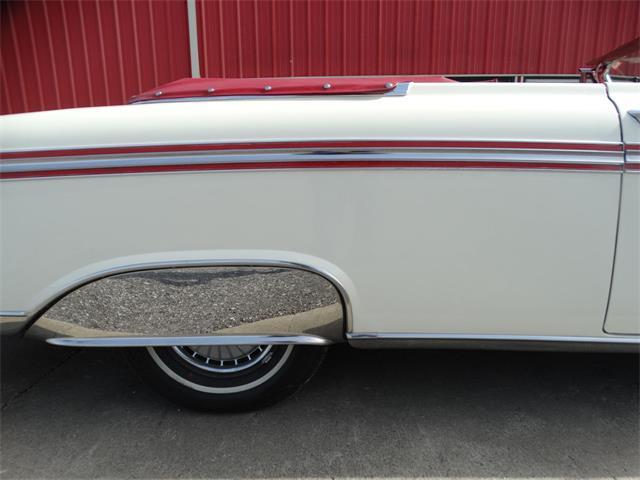 1962 Ford Galaxie (CC-1429554) for sale in O'Fallon, Illinois