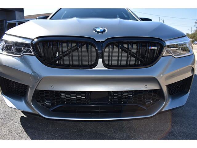 2020 BMW M5 (CC-1429558) for sale in Biloxi, Mississippi