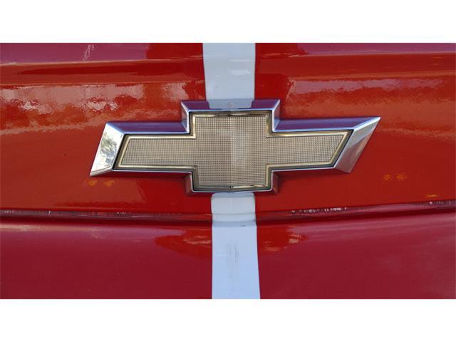 2011 Chevrolet Camaro (CC-1429585) for sale in O'Fallon, Illinois