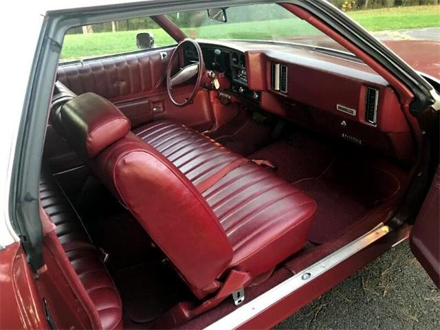 1973 Chevrolet Automobile (CC-1429586) for sale in Harpers Ferry, West Virginia