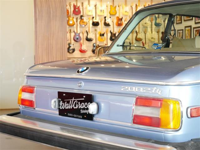 1974 BMW 2002 (CC-1429619) for sale in Miami, Florida