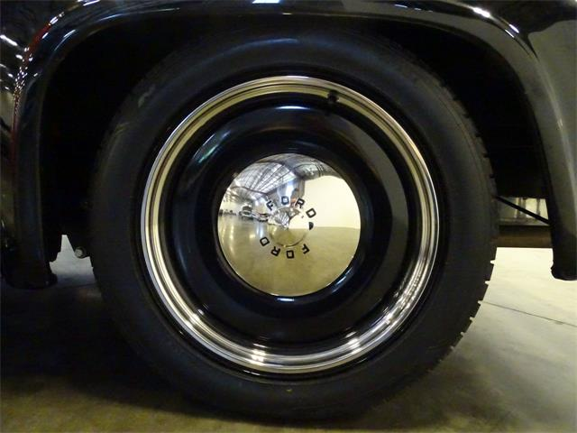 1955 Ford F100 (CC-1429631) for sale in O'Fallon, Illinois