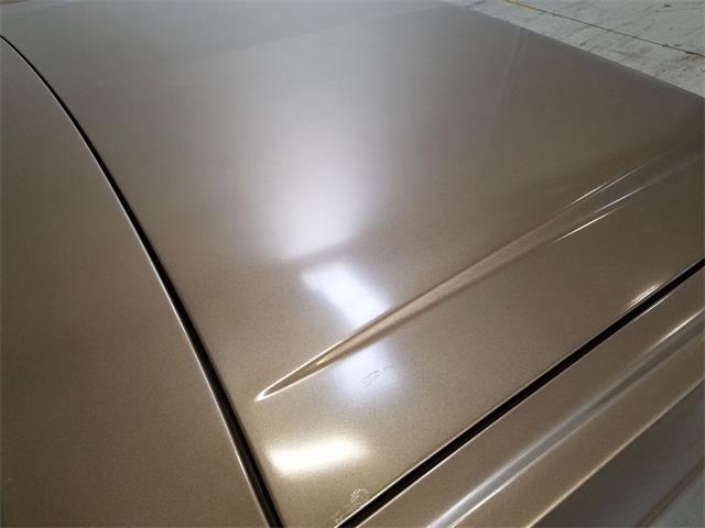 1979 Cadillac Coupe DeVille (CC-1429635) for sale in O'Fallon, Illinois