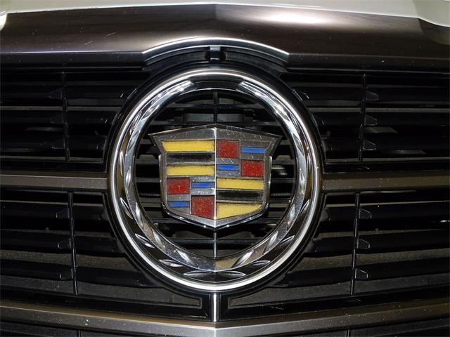 2014 Cadillac CTS (CC-1429646) for sale in O'Fallon, Illinois