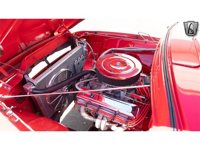 1954 Ford F100 (CC-1429651) for sale in O'Fallon, Illinois