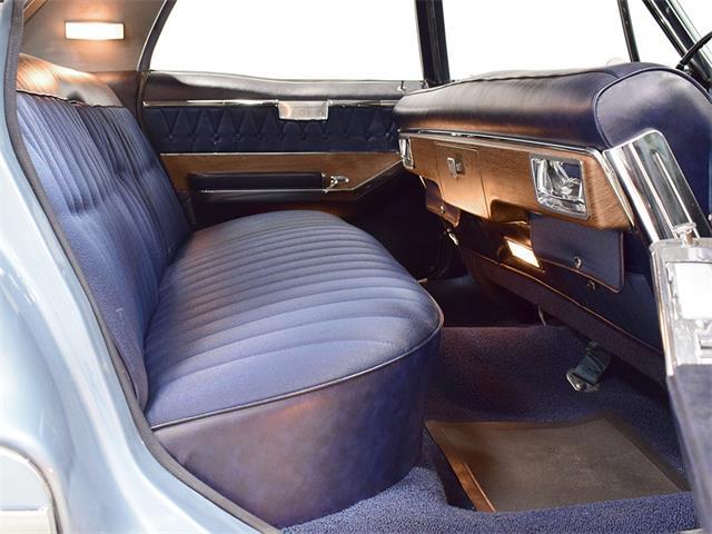 1965 Oldsmobile 98 (CC-1429658) for sale in Macedonia, Ohio