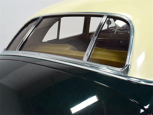 1947 Cadillac Series 62 (CC-1429660) for sale in Macedonia, Ohio