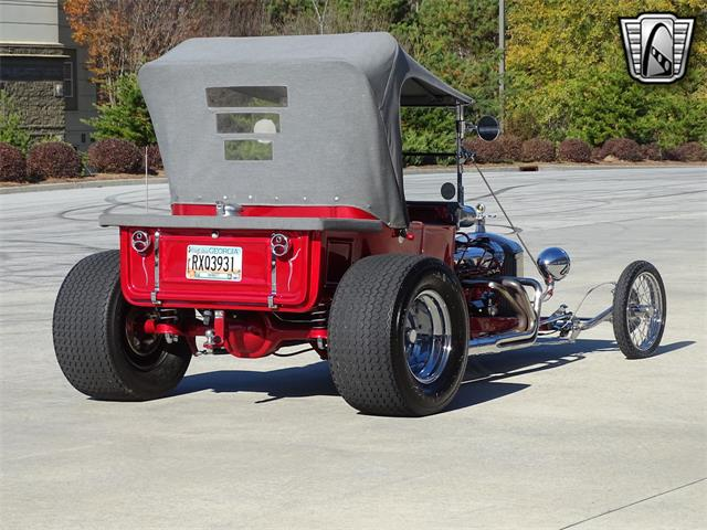 1923 Ford T Bucket (CC-1429687) for sale in O'Fallon, Illinois
