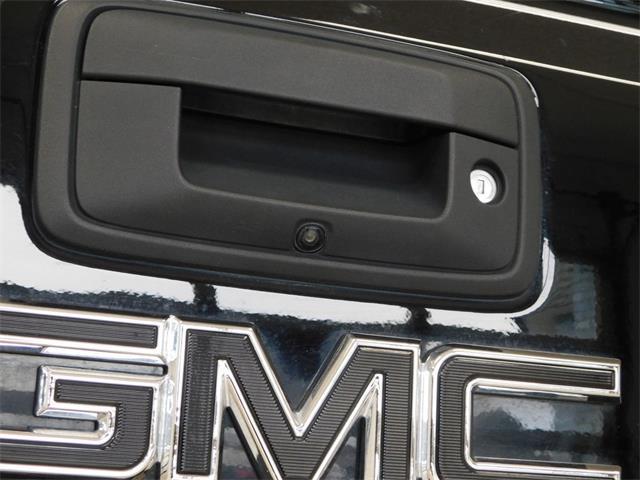 2016 GMC Sierra (CC-1429689) for sale in Hamburg, New York