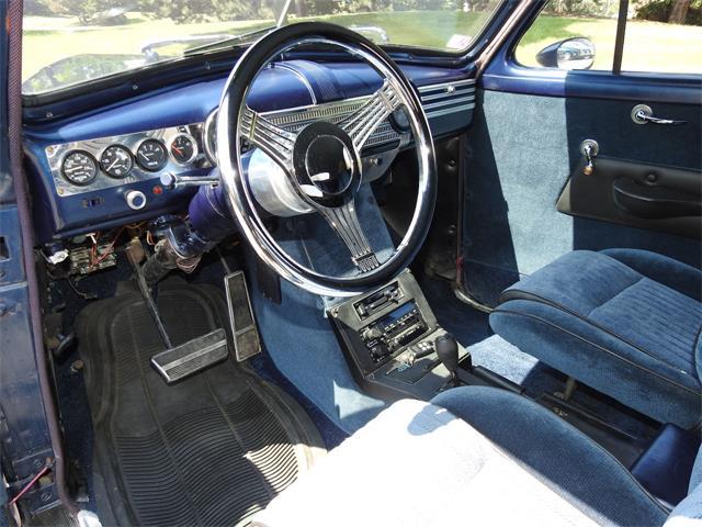 1941 Chevrolet Coupe (CC-1429715) for sale in O'Fallon, Illinois