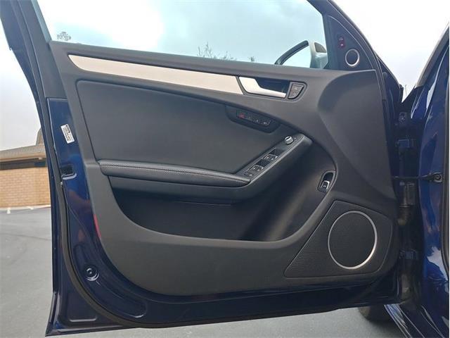 2013 Audi S4 (CC-1429746) for sale in Laguna Beach, California