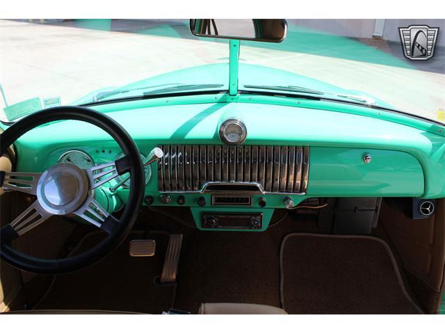 1951 Chevrolet Deluxe (CC-1429751) for sale in O'Fallon, Illinois