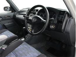 1995 Toyota Rav4 (CC-1420980) for sale in Christiansburg, Virginia