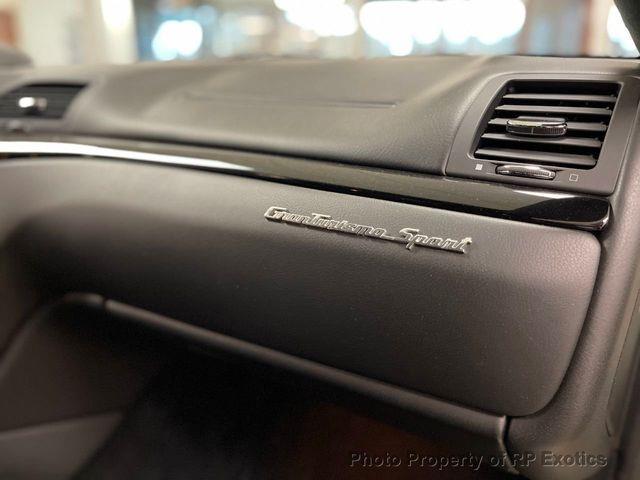 2014 Maserati GranTurismo (CC-1429802) for sale in St. Louis, Missouri