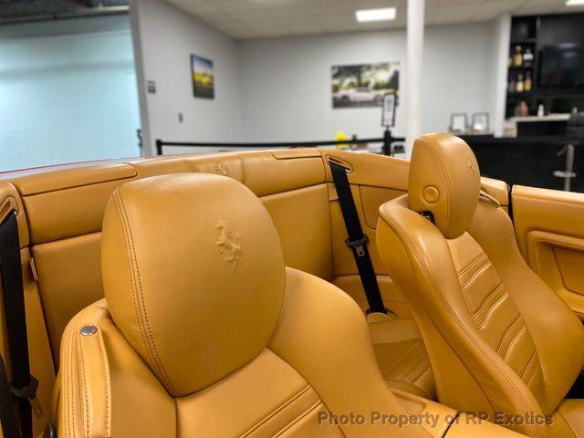 2011 Ferrari California (CC-1429806) for sale in St. Louis, Missouri