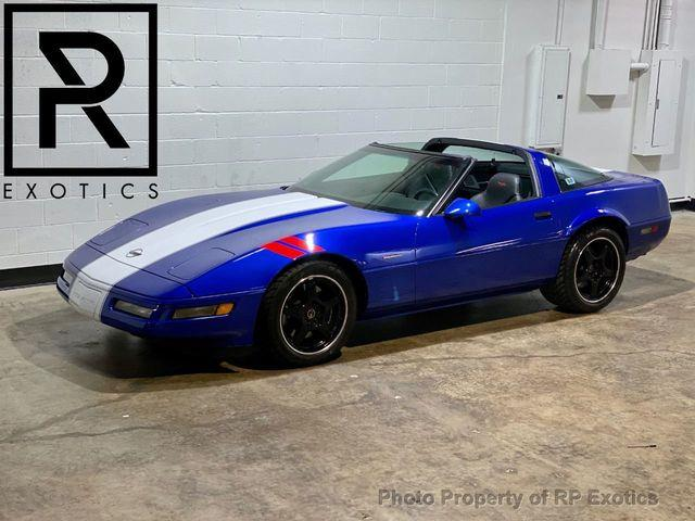 1996 Chevrolet Corvette (CC-1429809) for sale in St. Louis, Missouri