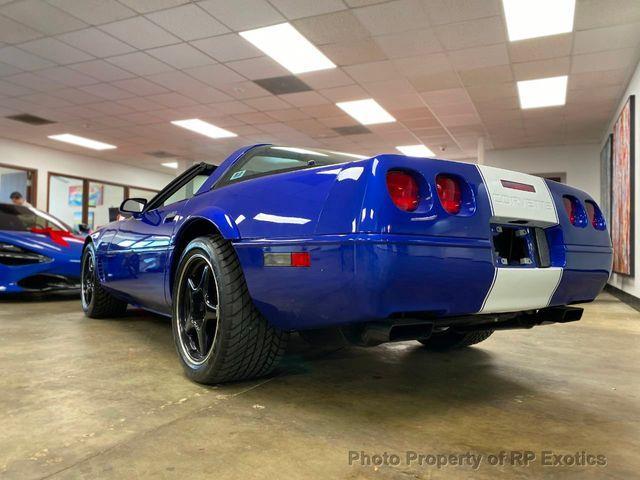 1996 Chevrolet Corvette (CC-1429809) for sale in St. Louis, Missouri