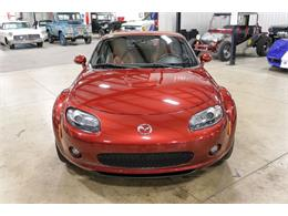 2007 Mazda Miata (CC-1420981) for sale in Kentwood, Michigan