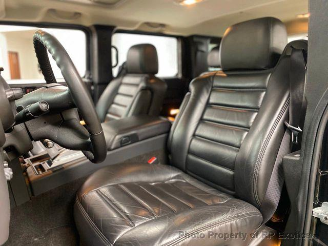 2006 Hummer H2 (CC-1429811) for sale in St. Louis, Missouri