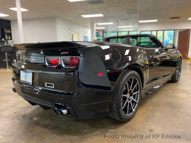 2011 Chevrolet Camaro (CC-1429814) for sale in St. Louis, Missouri