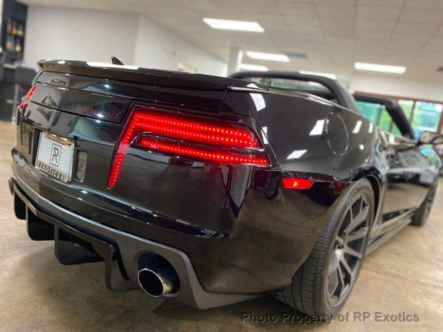 2011 Chevrolet Camaro (CC-1429815) for sale in St. Louis, Missouri