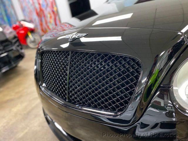 2005 Bentley Continental (CC-1429816) for sale in St. Louis, Missouri