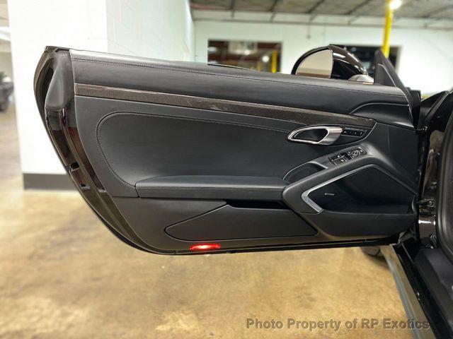 2014 Porsche 911 (CC-1429821) for sale in St. Louis, Missouri