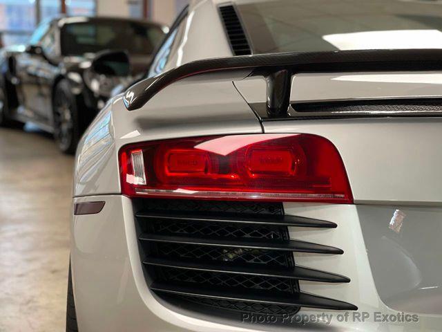 2012 Audi R8 (CC-1429824) for sale in St. Louis, Missouri