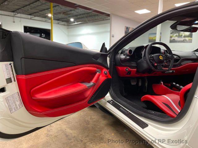 2020 Ferrari F8 Tributo (CC-1429836) for sale in St. Louis, Missouri