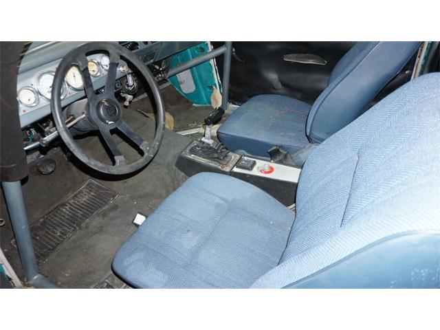 1954 Studebaker Champion (CC-1429851) for sale in Franklinton, Louisiana