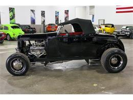 1931 Ford Roadster (CC-1420986) for sale in Kentwood, Michigan