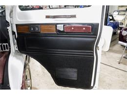 1992 Dodge Ram (CC-1420987) for sale in Kentwood, Michigan