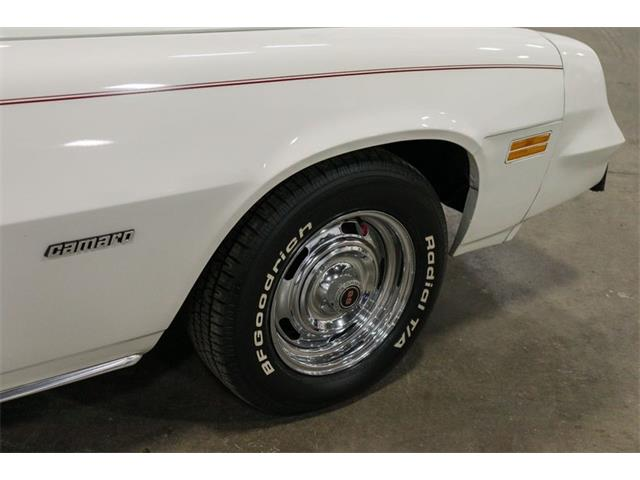 1979 Chevrolet Camaro (CC-1429888) for sale in Kentwood, Michigan