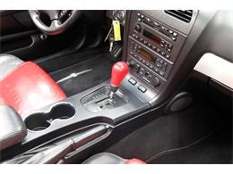 2003 Ford Thunderbird (CC-1420989) for sale in Morgantown, Pennsylvania