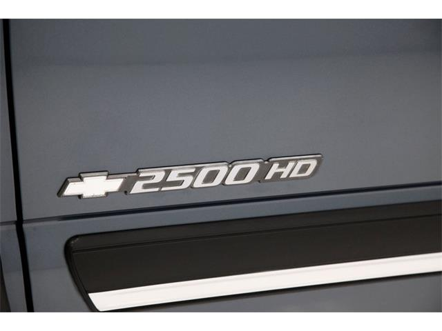 2006 Chevrolet Silverado (CC-1429892) for sale in Morgantown, Pennsylvania