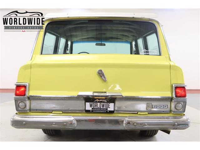 1969 Custom Truck (CC-1429894) for sale in Denver , Colorado