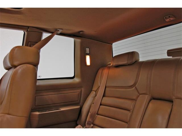 1991 Cadillac Eldorado (CC-1429895) for sale in Morgantown, Pennsylvania