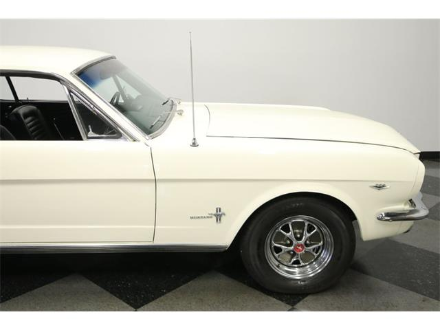 1965 Ford Mustang (CC-1429908) for sale in Lutz, Florida