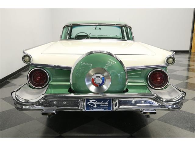 1959 Ford Galaxie (CC-1429914) for sale in Lutz, Florida
