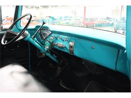 1959 Chevrolet 3100 (CC-1420992) for sale in Ft Worth, Texas