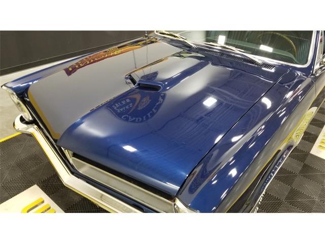 1965 Pontiac GTO (CC-1429924) for sale in Mankato, Minnesota