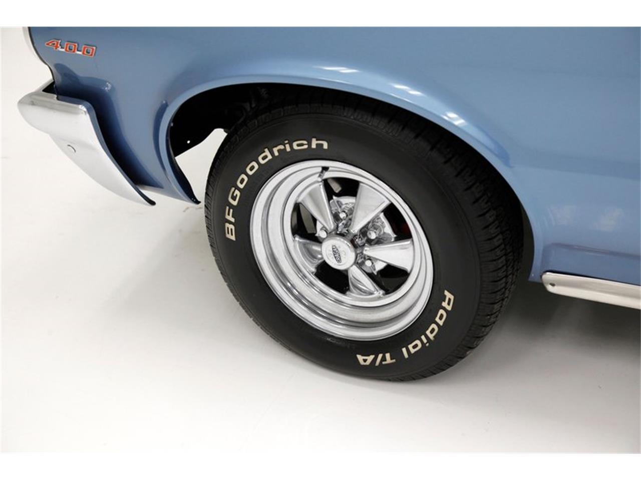 1964 Pontiac LeMans (CC-1420993) for sale in Morgantown, Pennsylvania