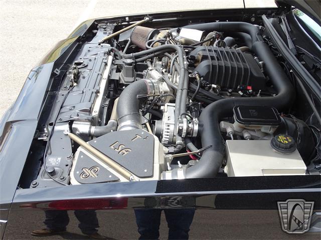 1986 Buick Regal (CC-1429936) for sale in O'Fallon, Illinois