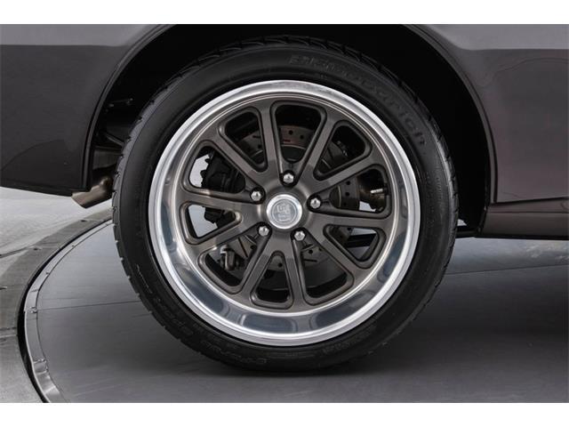 1968 Chevrolet Camaro (CC-1429938) for sale in Charlotte, North Carolina