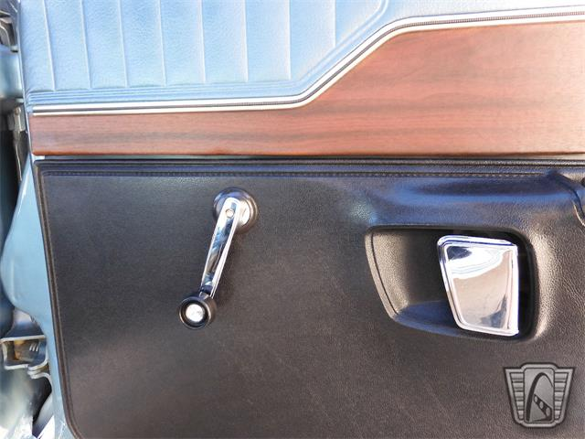 1971 Plymouth GTX (CC-1429943) for sale in O'Fallon, Illinois