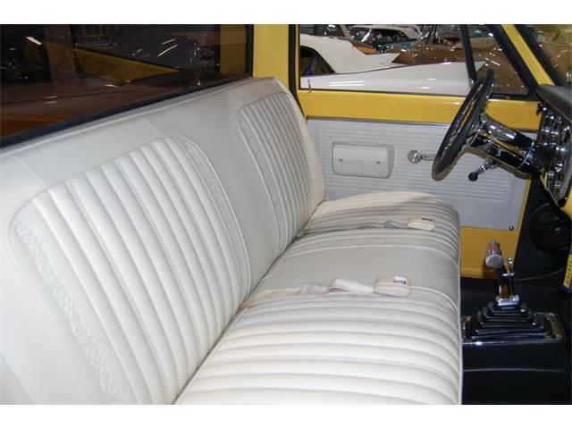1970 Chevrolet C10 (CC-1429948) for sale in Rogers, Minnesota