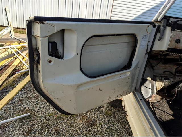 1974 Volkswagen Thing (CC-1429951) for sale in Gray Court, South Carolina