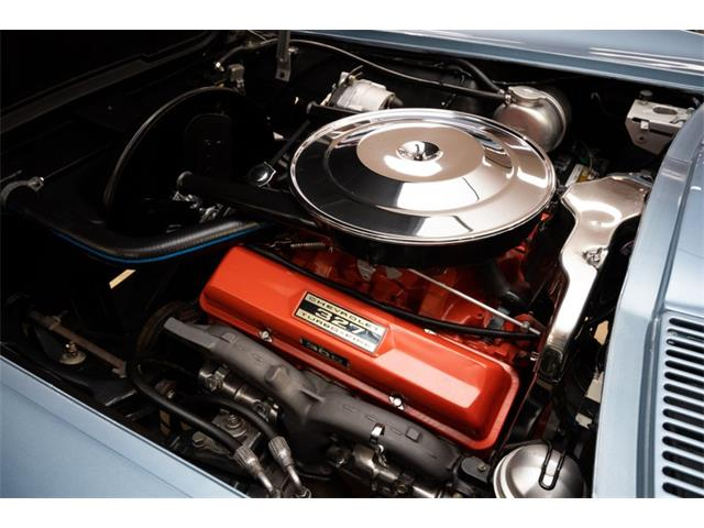 1964 Chevrolet Corvette (CC-1429955) for sale in Venice, Florida